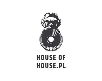 HouseOFhouse