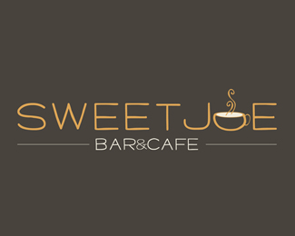 Sweet Joe Bar & Cafe