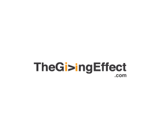 The Giving Effect