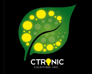 Ctronic Lighting