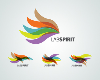 LabSpirit's variation