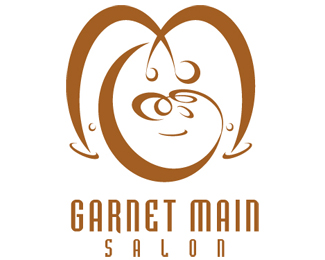 Garnet Main Salon 2