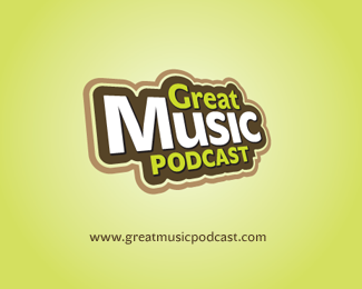 Great Music Podcast
