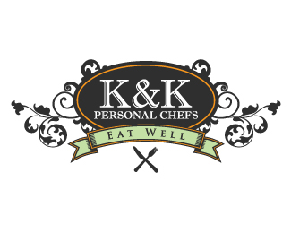 K&K Personal Chefs