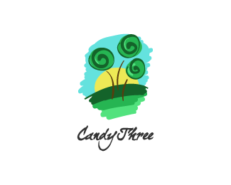 Candy Three