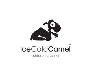 ice cold camel