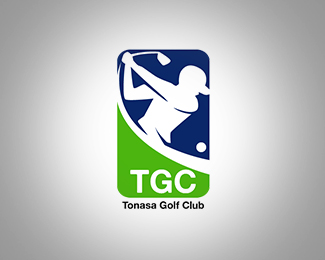 Tonasa Golf Club 3th Version