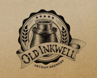 Old Inkwell Artisan Brewers