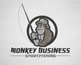 Monkey Business Sportfishing