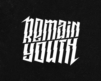 Remain youth