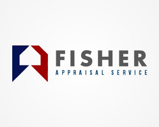 Fisher Appraisal Service