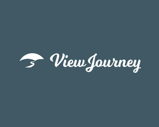 ViewJourney