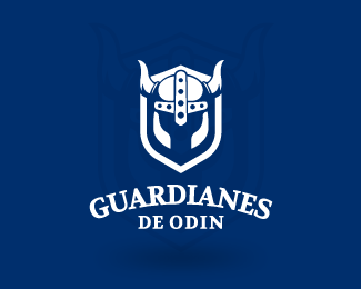 Guardianes de Odín