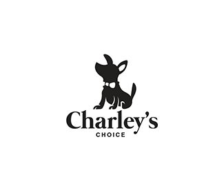 Charley's Choice