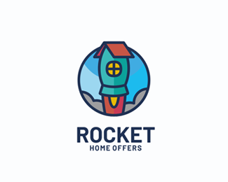 Rocket Home Offers