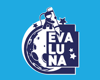 EVA LUNA. Tell your story