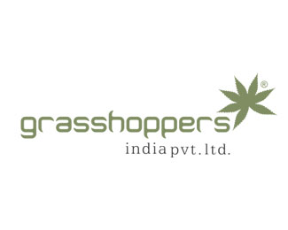 Grasshoppers India Pvt. Ltd