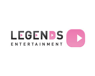 Legends Entertainment