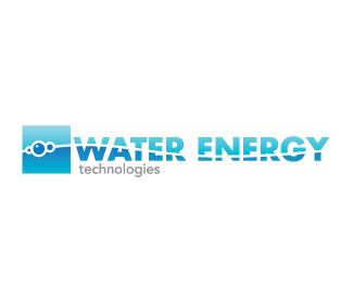 Water  Energy Technologies