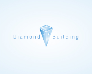 Diamond Building