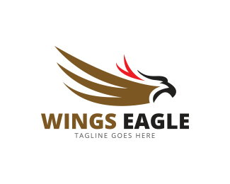 Wings Eagle