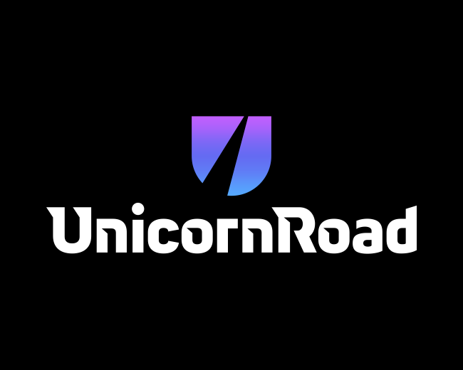 Unicorn Road