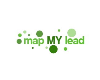 Map My Lead