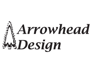 Arrowhead Design