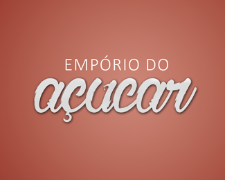 Empório do Açucar