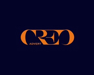 CREO Advert