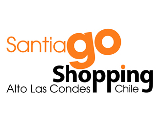 Santia GO Shopping