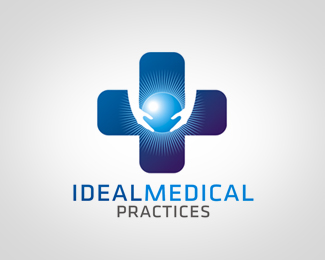 Ideal Medical Practices - final