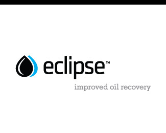Eclipse IOR Services