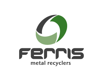Ferris Metal Recyclers