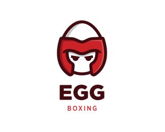 Egg Boxing