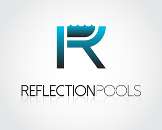 Reflection Pools