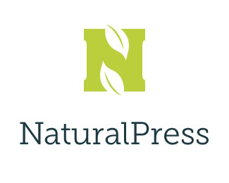 NaturalPress