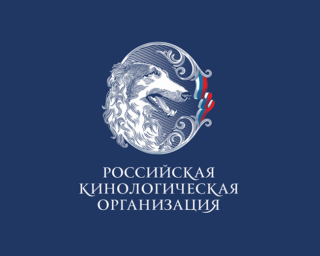 Russian Cynological Federation