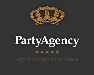 Party Agency
