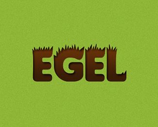 Egel (Hedgehog)