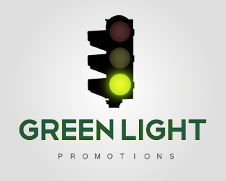 Green Light Promotions