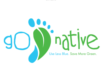 Go Native, V3