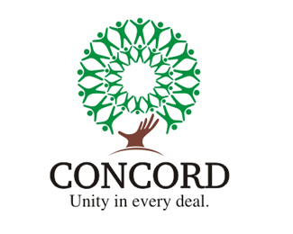 Concord - Unity in every deal