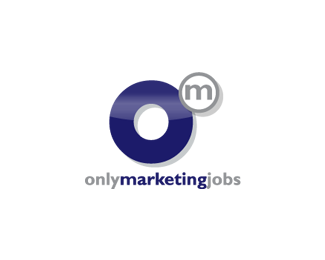 Find jobs in marketing through Only Marketing Jobs
