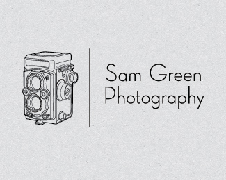 Sam Green Photography
