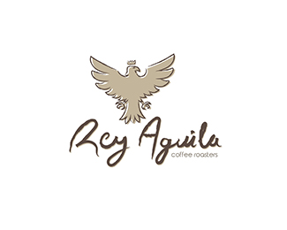 Rey Aguila Coffee Roasters