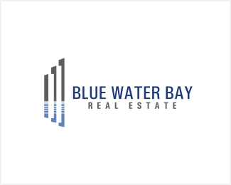 Blue Water Bay Real Estate