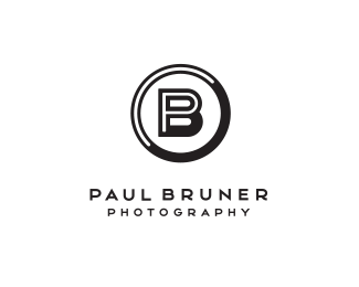 Paul Bruner Photography