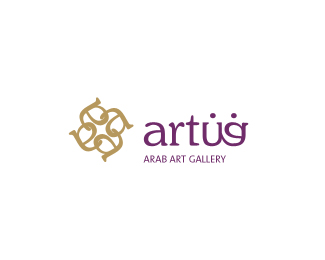 arab art gallery