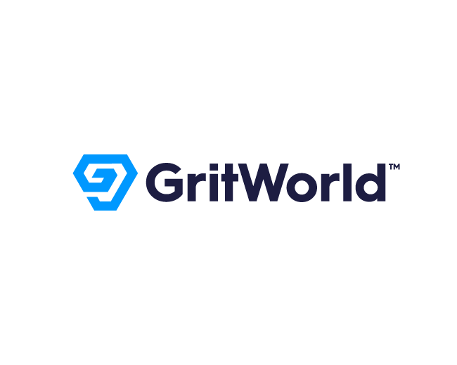 GritWorld